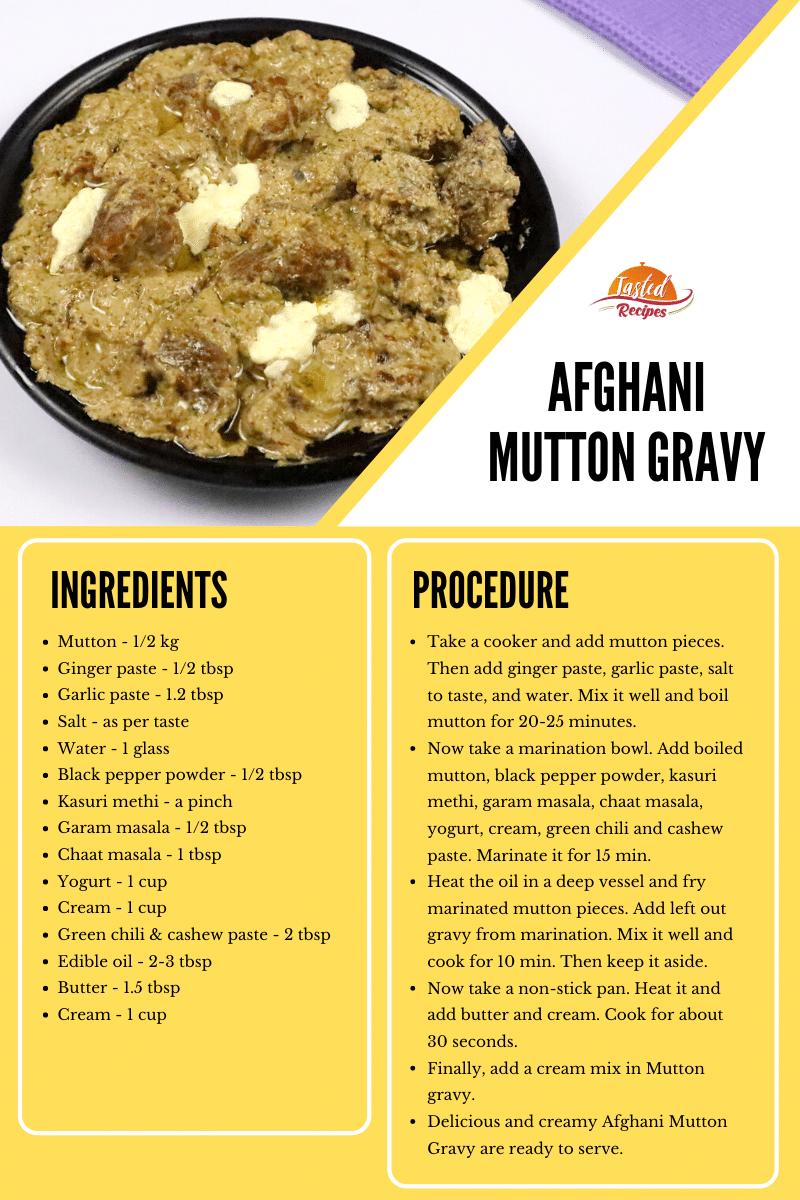 mutton-afghani-gravy-pinterest