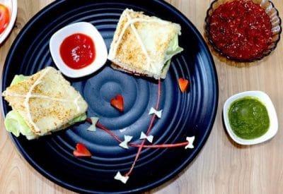 no-cook-kite-sandwich
