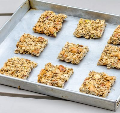 oats-and-dry-fruit-chikki