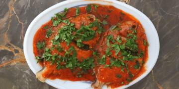 pomfret-masala-gravy2