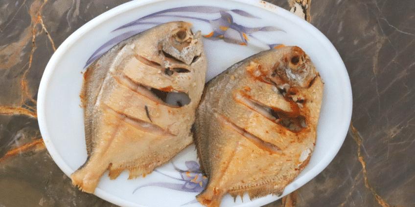 pomfret-masala-gravy3