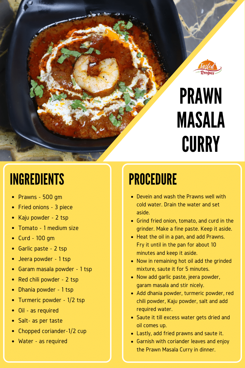 prawn-masala-curry-recipe-card