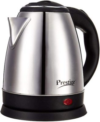prestige-electric-kettle-PKOSs-1500-watts-steel-1.5Ltr-black