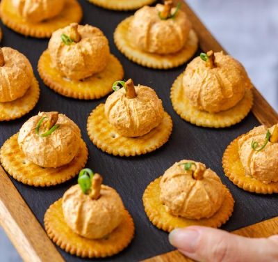 pumpkin-cheese-balls