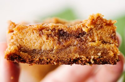 pumpkin-cream-crumble-bars