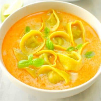 vegan-pumpkin-tortellini
