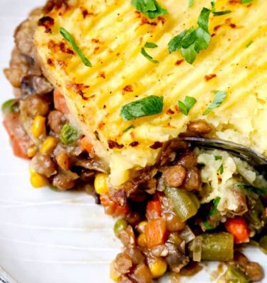 vegan-shepherds-pie