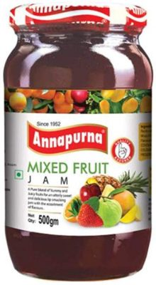 annapurna-mixed-fruit-jam
