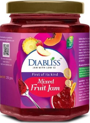 diabliss-mixed-fruit-jam