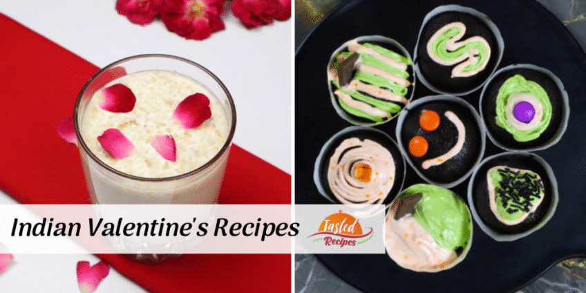 indian-valentine's-recipes
