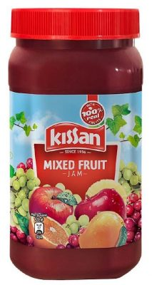 kissan-mixed-fruit-jam