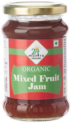 mantra-organic-mixed-fruit-jam