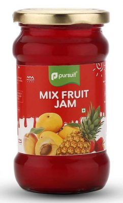 pursuit-mix-fruit-jam