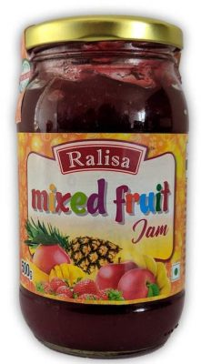 ralisa-mixed-fruit-jam