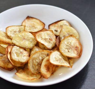 raw-banana-chips