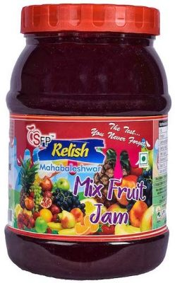sfp-relish-mix-fruit-jam