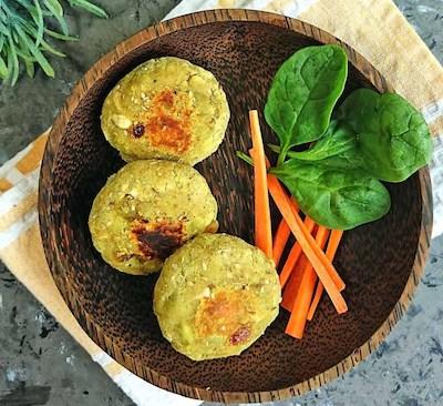 sweet-potato-cutlet