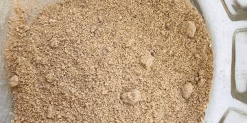 aam-chur-powder