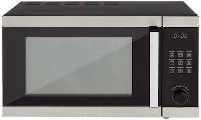 bosch convection microwave oven