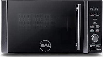 bpl convection microwave oven