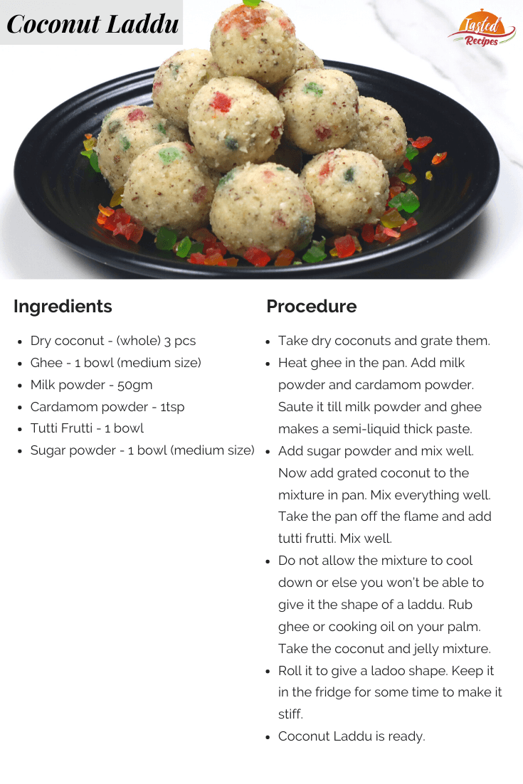 coconut-laddu-recipe-card