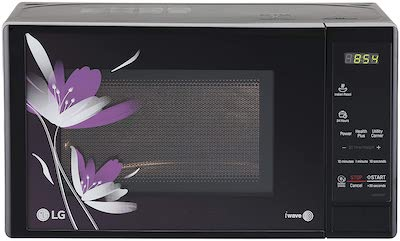 lg-solo-microwave-oven
