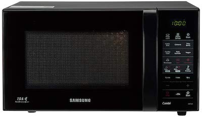 samsung-convection-microwave-oven