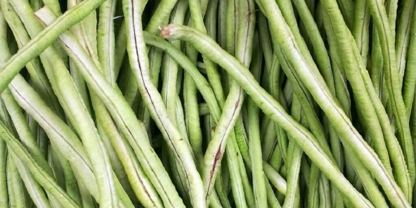 french-beans