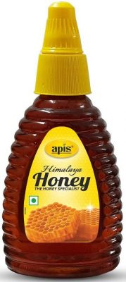 apis himalaya honey
