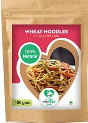 little moppet foods wheat noodles