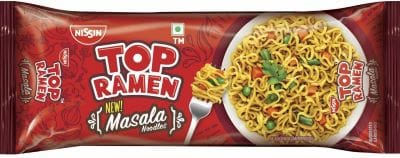 nissin top ramen super noodles