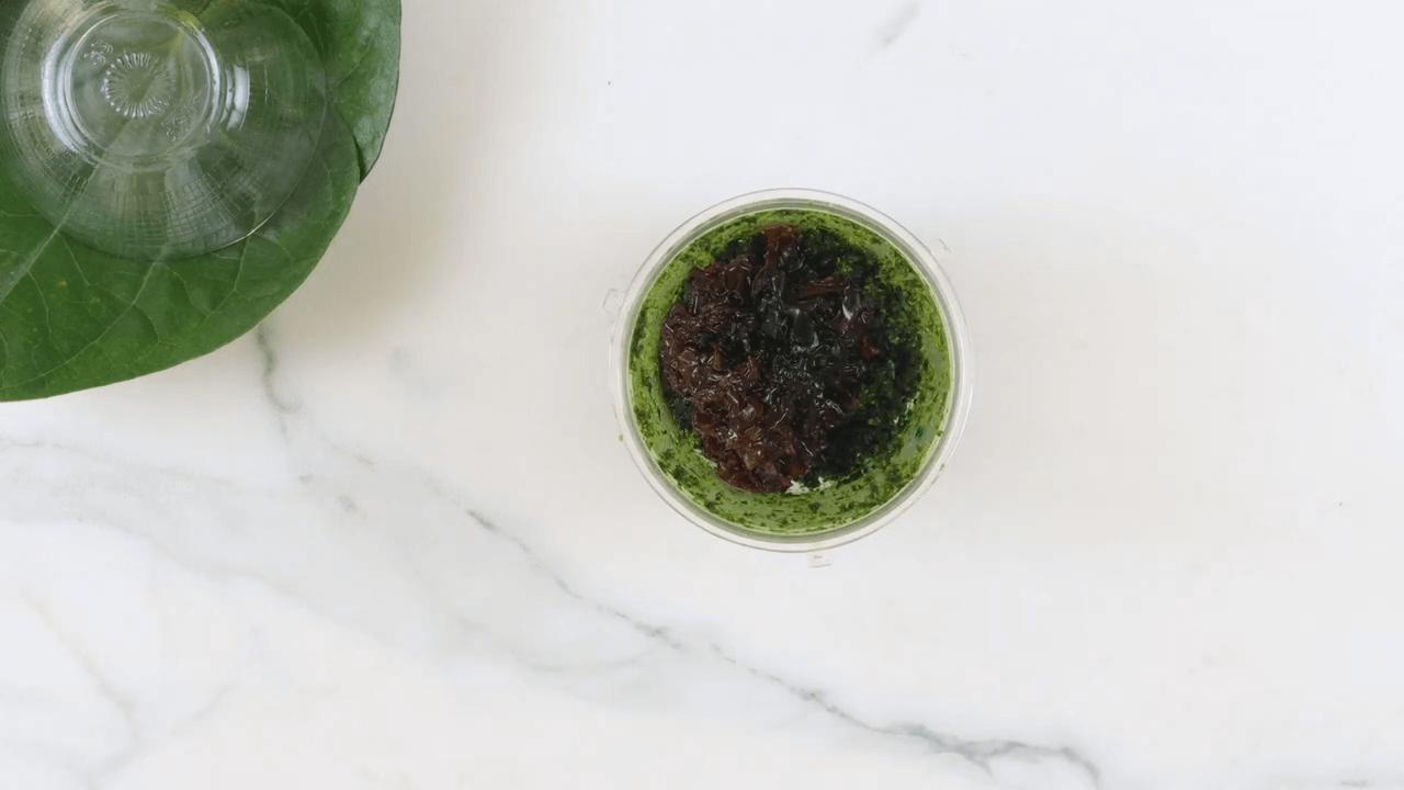 Paan Shots Recipe step-3