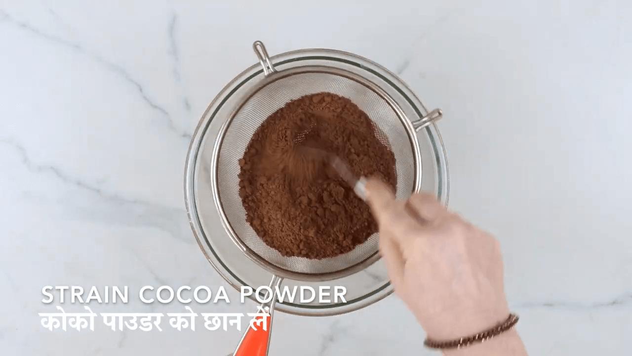 Dark Chocolate Truffles step-3