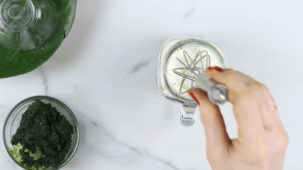 Paan Shots Recipe step-4