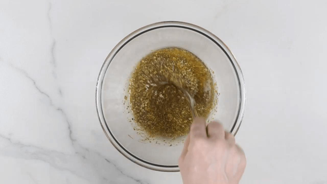 Chili Ginger Pickle step-5