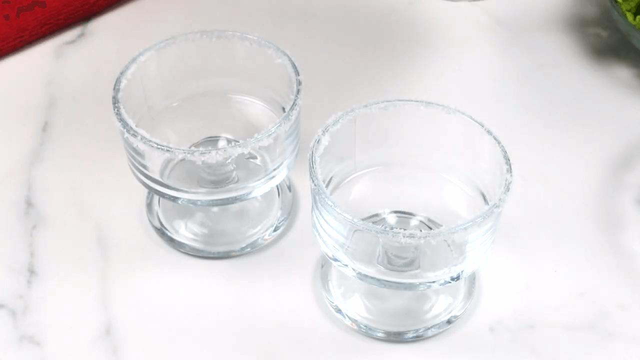 Jamun Shots step-2