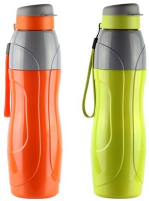 cello puro sports water bottle