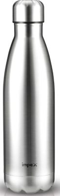impex stainless steel water bottle