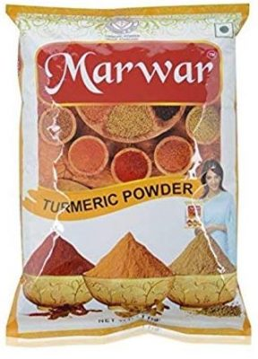 marwar turmeric powder