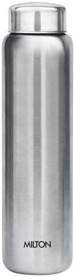 milton aqua 1000 stainless steel water bottle