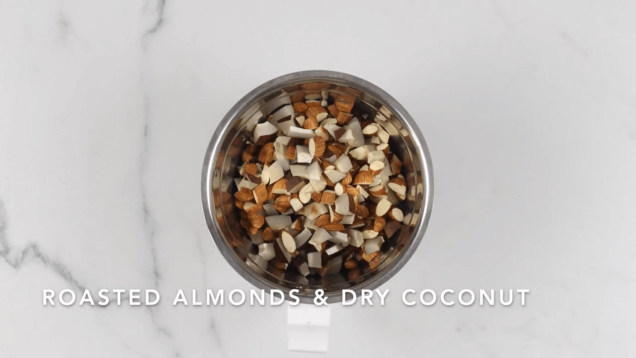 Dates & Almond Energy Balls step-3