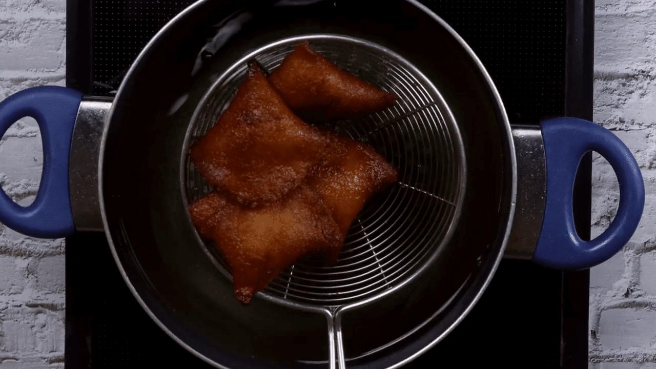 Bread Samosa step-7