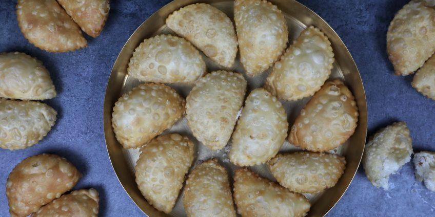 Rava Ghughra