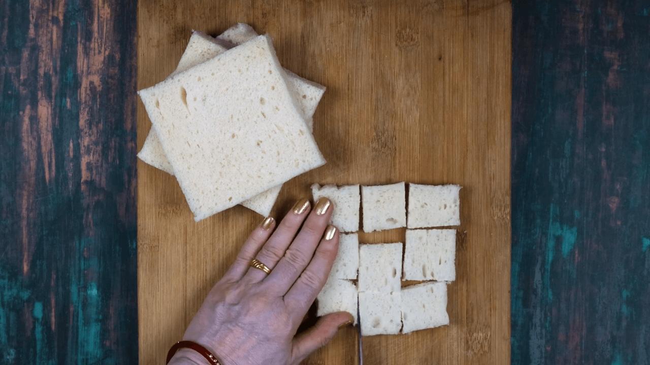 Bread 65 step-2