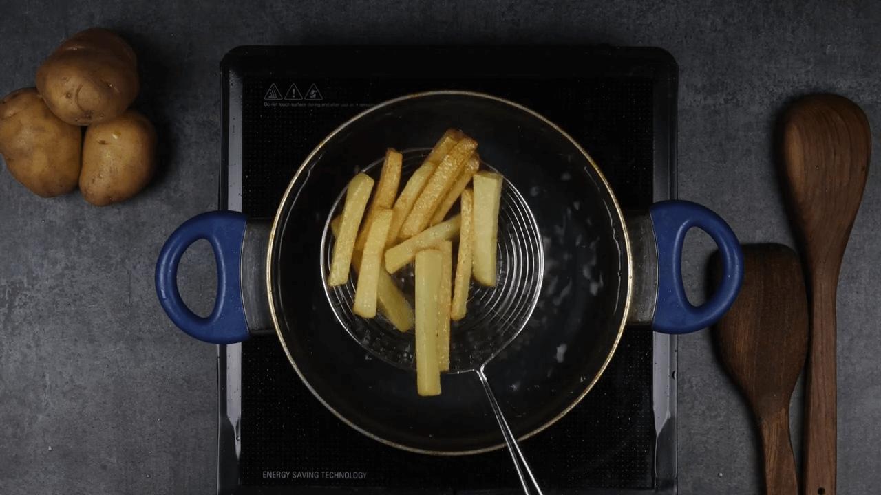 Fried Potatoes step-3