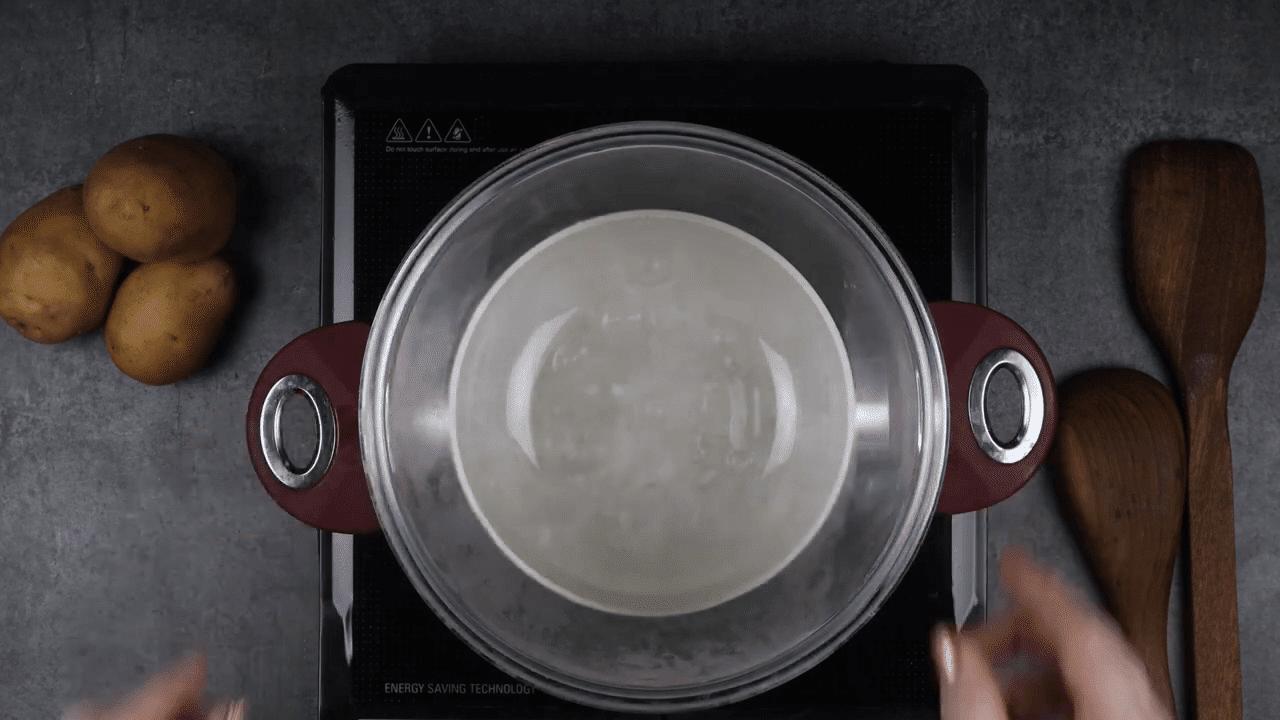 Fried Potatoes step-4