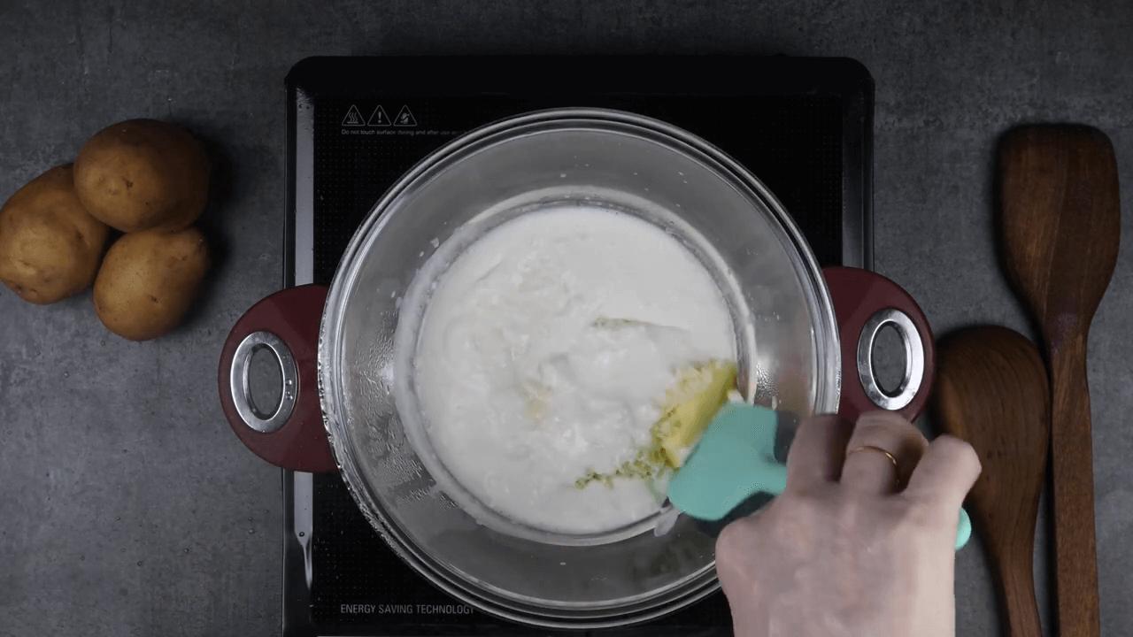 Fried Potatoes step-5