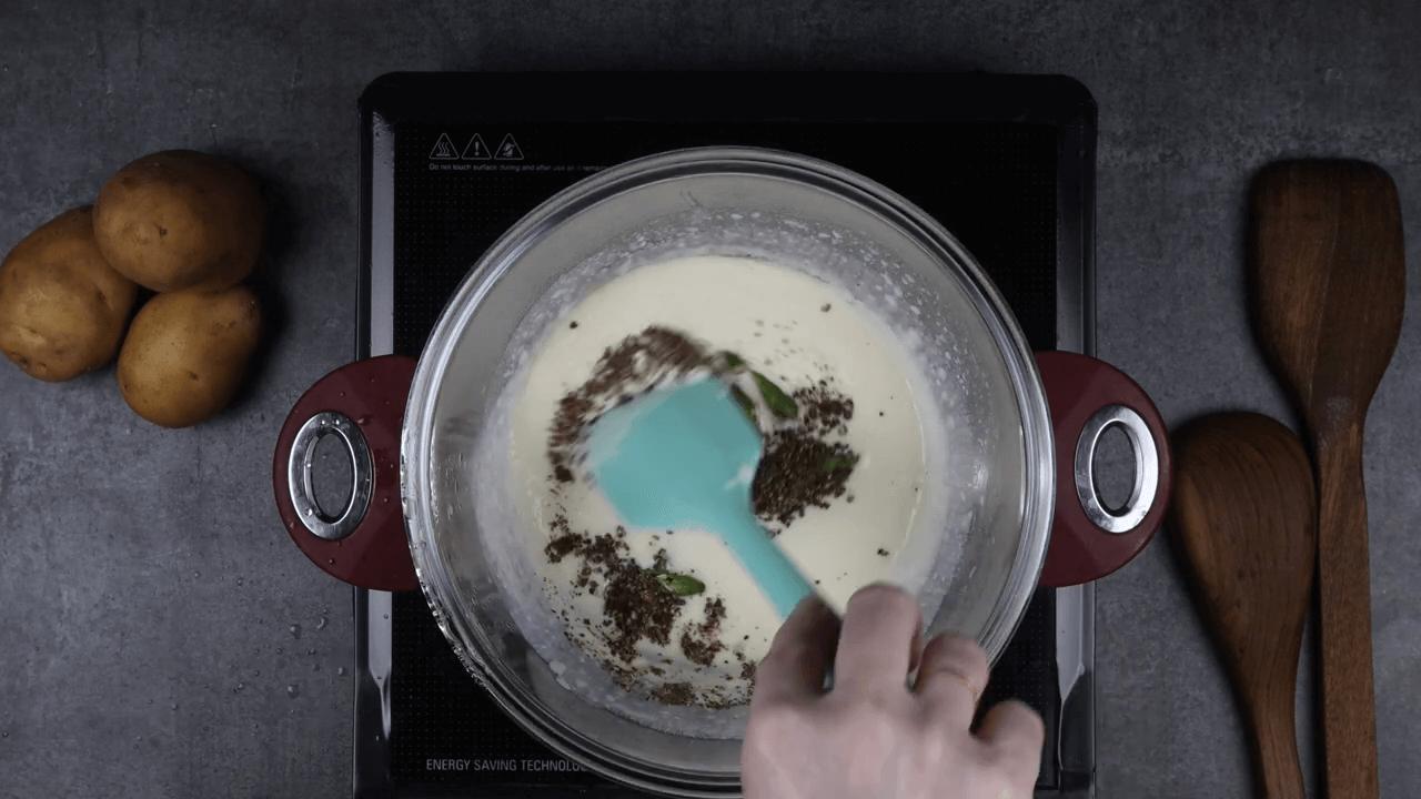 Fried Potatoes step-6