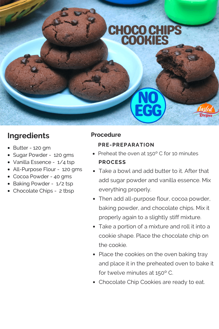 Choco-Chips-Cookies-recipe-card