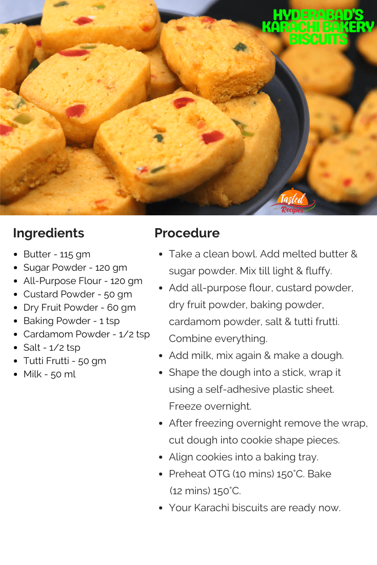 Karachi-Biscuits-recipe-card